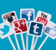 Big changes to social media for September 2014: everything you need to know