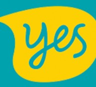 How Optus' 90-day real-time marketing experiment will work