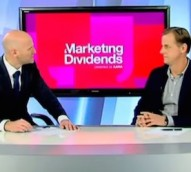 Content marketing for the marketing profession: AANA's TV show to promote value of marketing to business