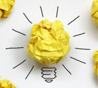 10 key steps for running an awesome ideation session