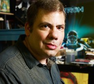 Q&A with Jeff Gomez on transmedia storytelling: what is it, and why should brands care?