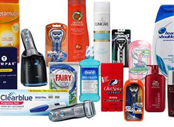 P&G increases sustainability targets around water conservation and packaging