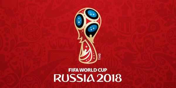 Russia World Cup 2018 logo official emblem brand identity 600w
