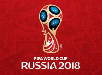 Brand identity for Russia's World Cup references art, space and a magic ball