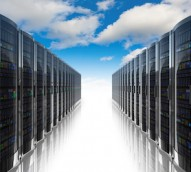 Australia's cloud computing services market to reach $4.55 billion by 2018