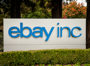 eBay and PayPal are planning to break up in 2015