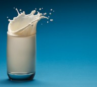Why milk is the secret ingredient in export to China