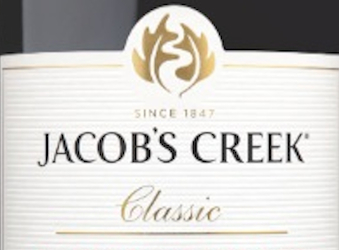 How Jacob's Creek is positioning itself in the booming China wine market