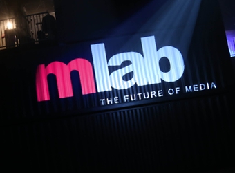 The future of media sees agency become technology advisor