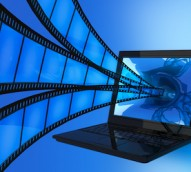 Media Monday: 78% growth in online video advertising as viewership almost quadruples