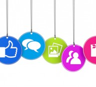 How B2B marketers can make the most of social media