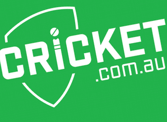 Cricket Australia reveals new and improved digital media strategy, separates content from corporate