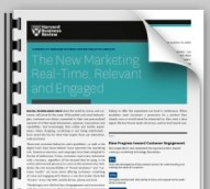 5 key hurdles on the road to marketing transformation