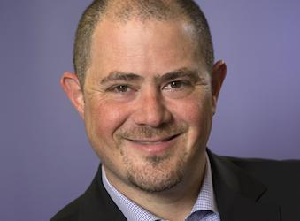 Marketo co-founder on plans to address digital marketing skills gaps by sharing insights