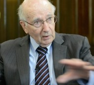 Video: 1-on-1 with Philip Kotler on compassion as the future of business and why the 4Ps are safe