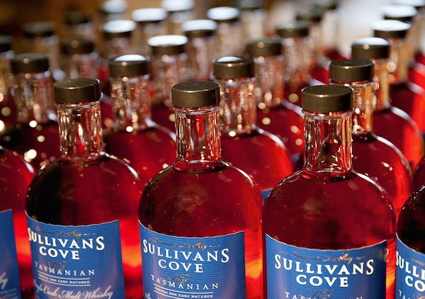 Sullivans Cove bottles 600w