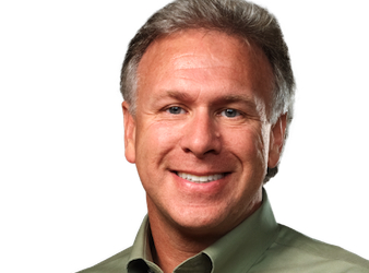 Apple CMO Phil Schiller named world's most influential marketer for third year by Forbes