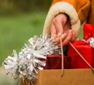 Poll results: Marketing readers planning less online Christmas shopping than two years ago