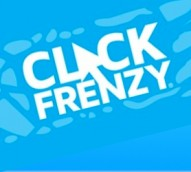 Click Frenzy: verdicts from the organisers, IBM and Marin