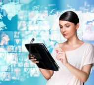 Australia has world's third-highest digital media use, ahead of US and Canada: PQ Media