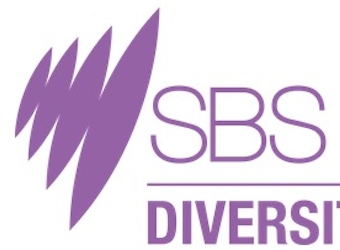 Funding cuts prompt talks of change to SBS advertising model