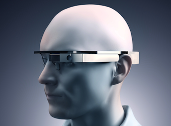 Wearable technology market in APAC set to grow to $US37 billion in five years – Frost and Sullivan