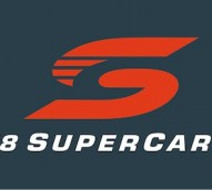 V8 Supercars rebrands in-line with its 2017 strategy
