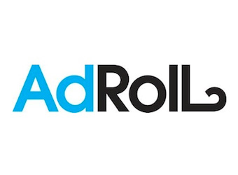 AdRoll's marketing head on the future of retargeting in Australia