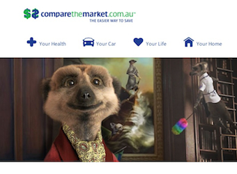 ACCC wary of potential for misconduct by comparison websites – report