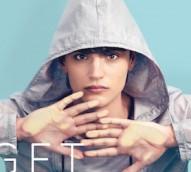 Virgin Australia Melbourne Fashion Festival announces its marketing breakfast speakers