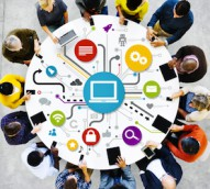 Demand for digital marketing specialists to increase in 2015 – Hays