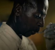 FedEx Express' new campaign sends Caribbean hot pepper sauce around the world
