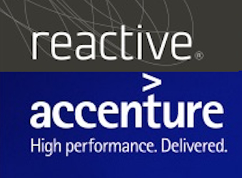 Accenture acquires Reactive to strengthen digital marketing services