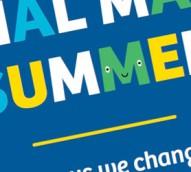 Infographic: 5 ways Australians change their behaviour in summer