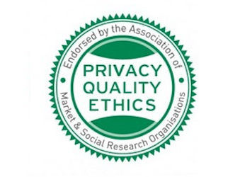 New market research privacy code the first to be registered by privacy commissioner