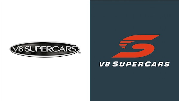v8 supercars logos