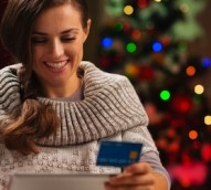Two thirds of Aussie online shoppers prefer local websites – Roy Morgan