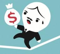 Valos Advantage: Marketing's commercial credibility problem