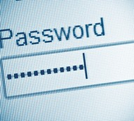 Employees are sharing and selling work passwords