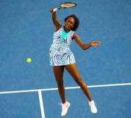 Why the Australian Open Twitter account is one of the world's best in sport