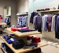 Remodelling retail stores boosts sales to new customers by almost 50% – study