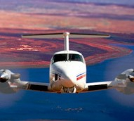Charity reputations: Salvos drop sharply, Royal Flying Doctors top again