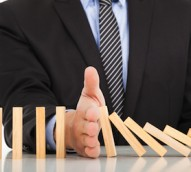Less than half of business leaders are promoting accountability – study