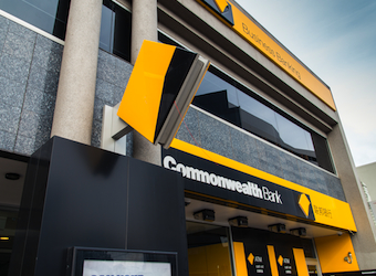 Commonwealth Bank knocks ANZ off the top of banks brand value list