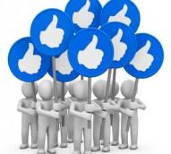 Facebook made the world $227 billion richer in 2014