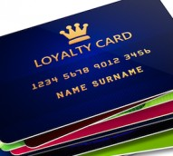 The ideal loyalty program is all about data