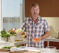 Maggi releases branded content video recipes for busy mums