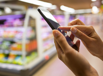 Australian retailers are struggling with mobile commerce: report