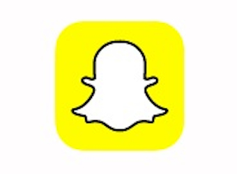 Snapchat ads to cost $750,000 a day