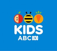 Media news: ABC Kids rebrand, radio Survey 1 results, OOH news